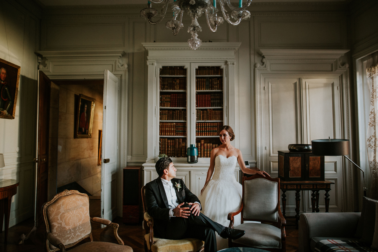 056-wedding-photographer-coralie-lescieux-photographe-mariage-nord-lille-paris
