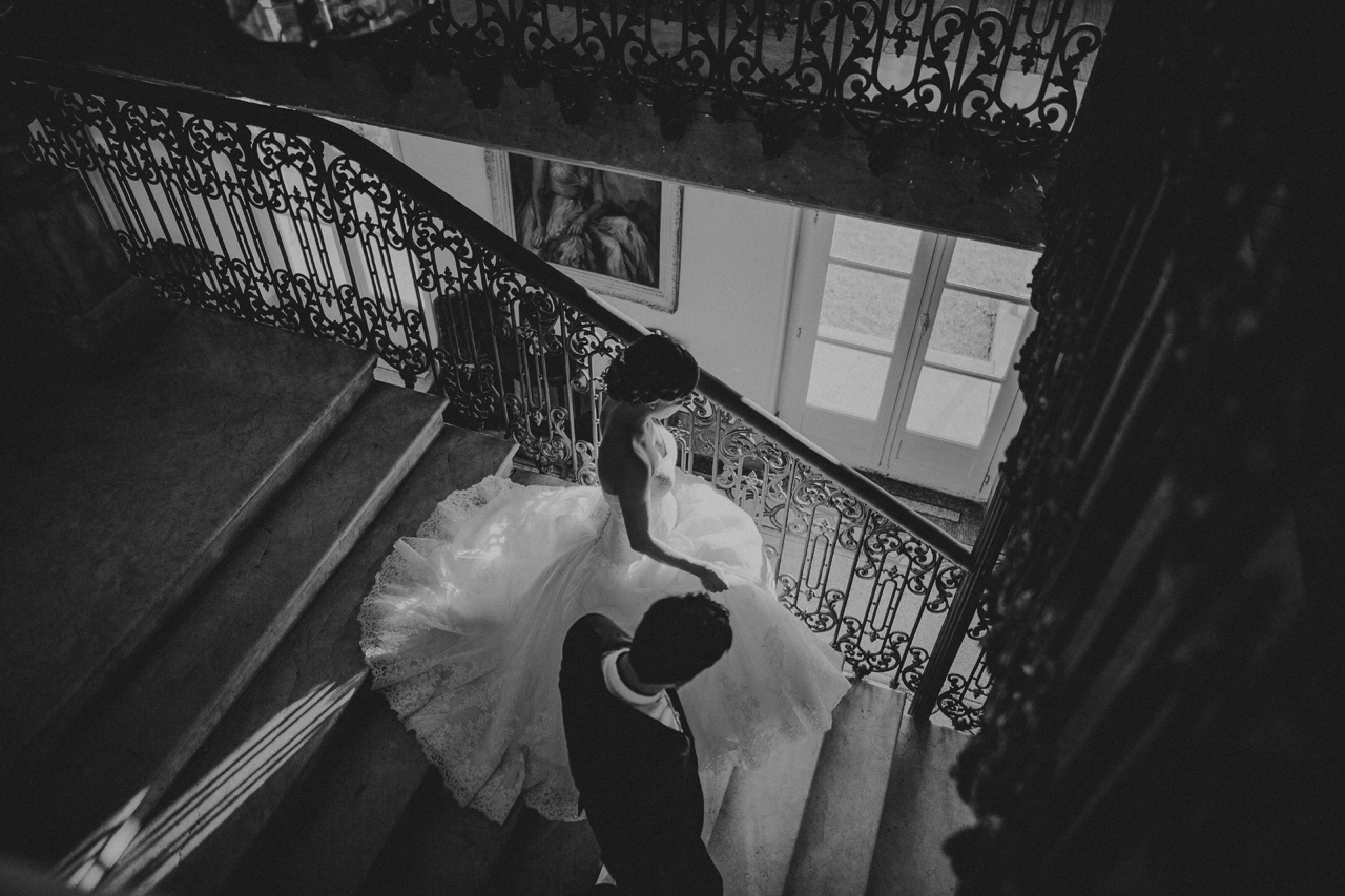 057-wedding-photographer-coralie-lescieux-photographe-mariage-nord-lille-paris