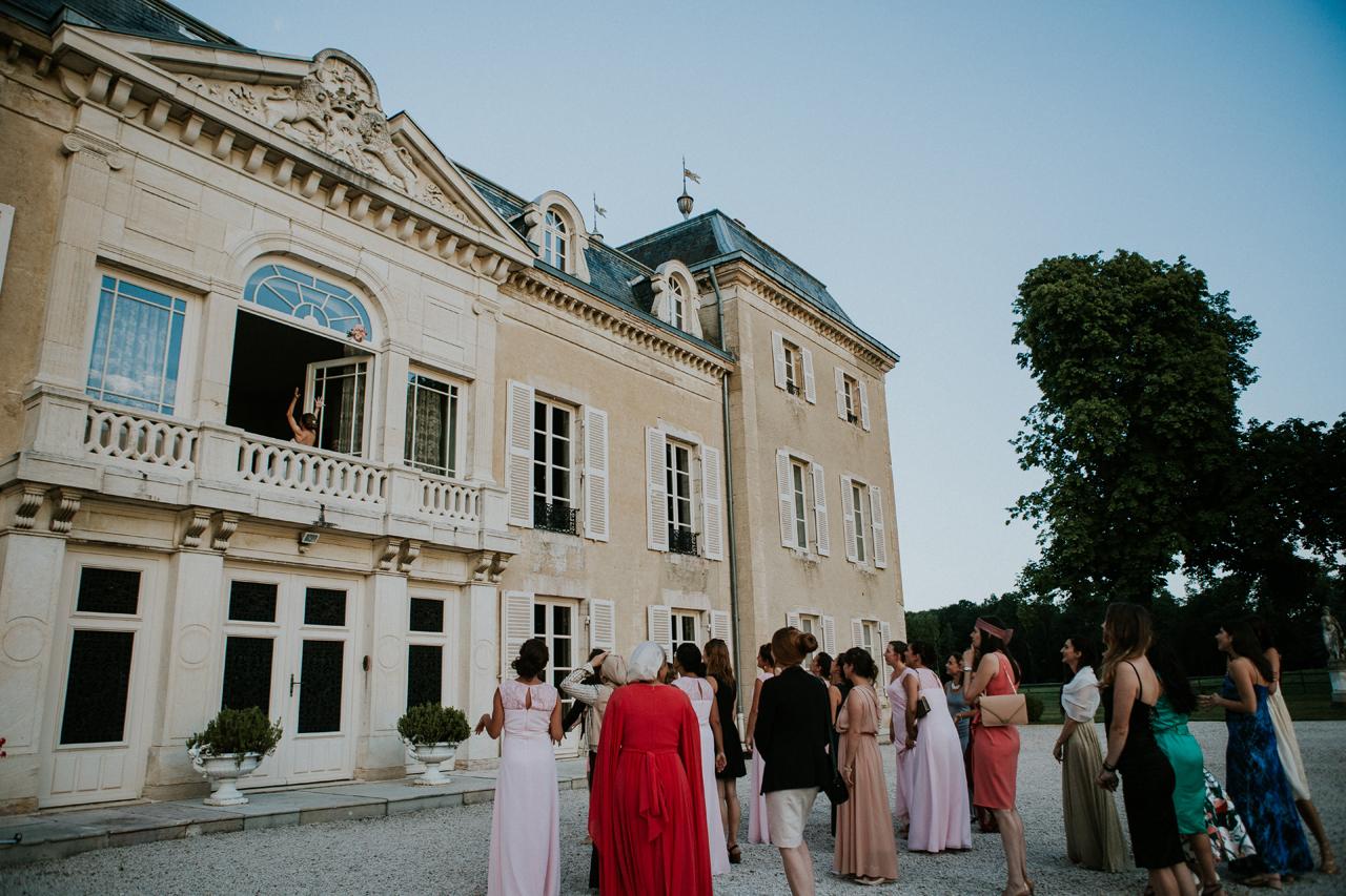 058-wedding-photographer-coralie-lescieux-photographe-mariage-nord-lille-paris