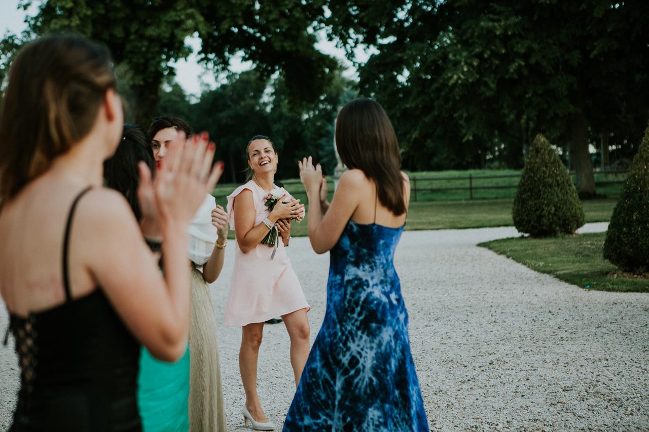 059-wedding-photographer-coralie-lescieux-photographe-mariage-nord-lille-paris
