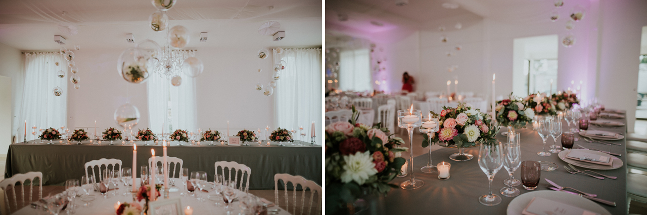 061-wedding-photographer-coralie-lescieux-photographe-mariage-nord-lille-paris