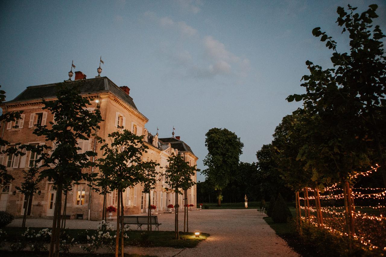 062-wedding-photographer-coralie-lescieux-photographe-mariage-nord-lille-paris
