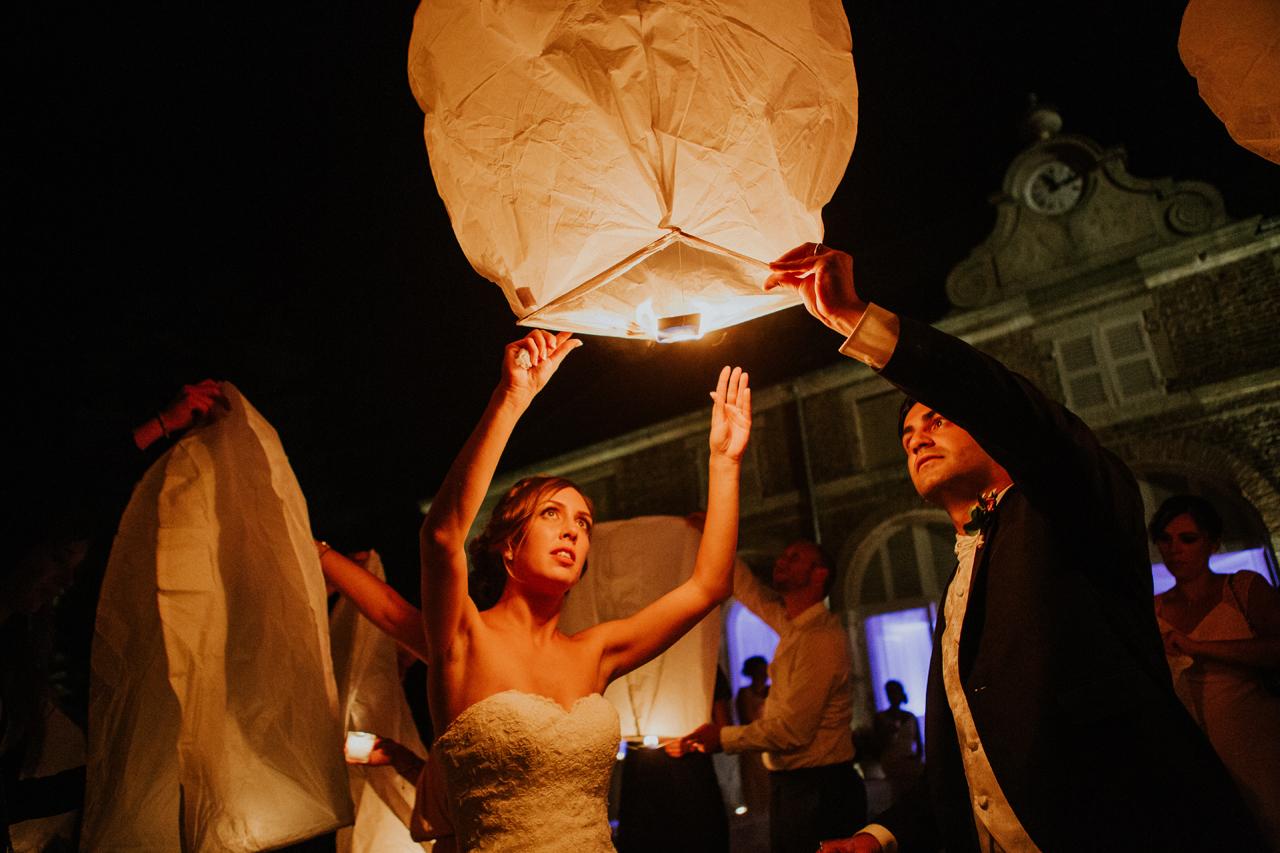 064-wedding-photographer-coralie-lescieux-photographe-mariage-nord-lille-paris