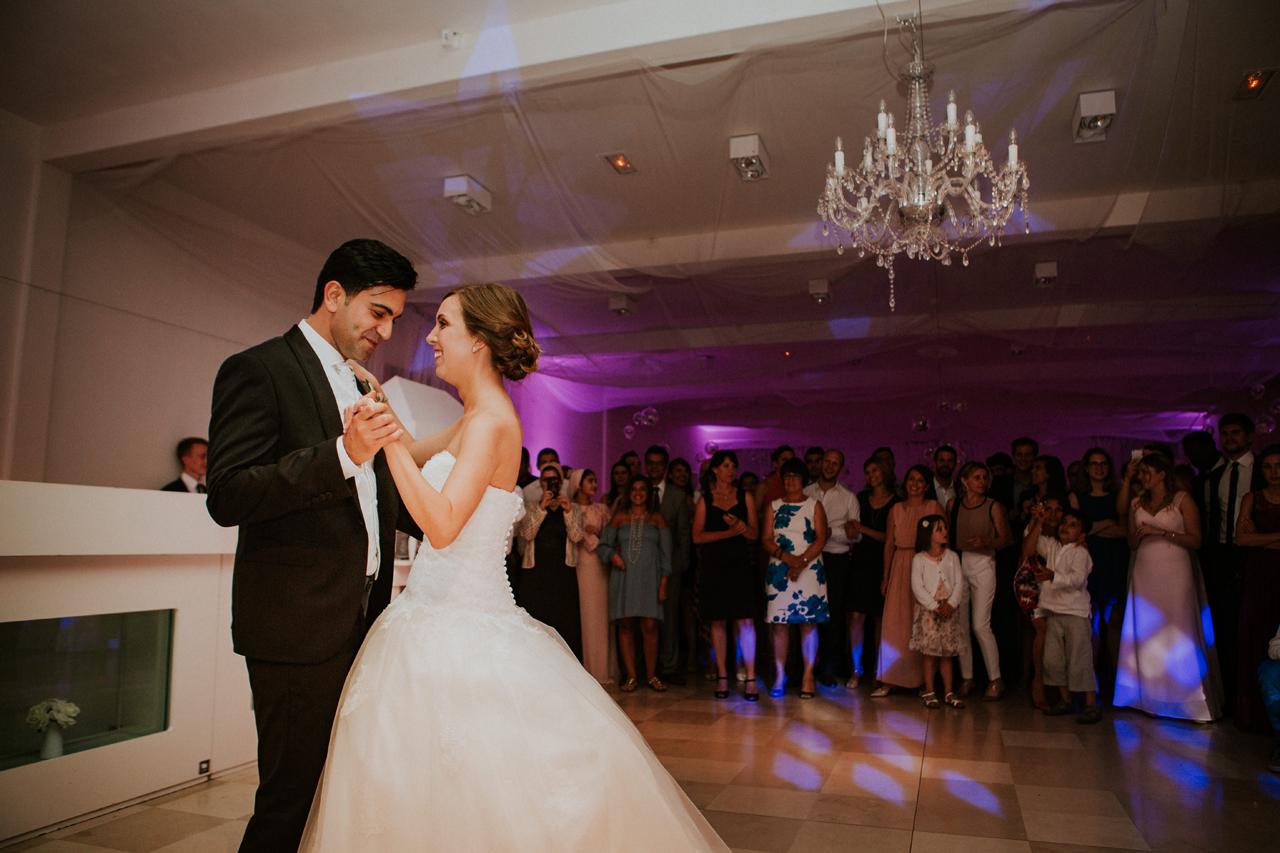 066-wedding-photographer-coralie-lescieux-photographe-mariage-nord-lille-paris