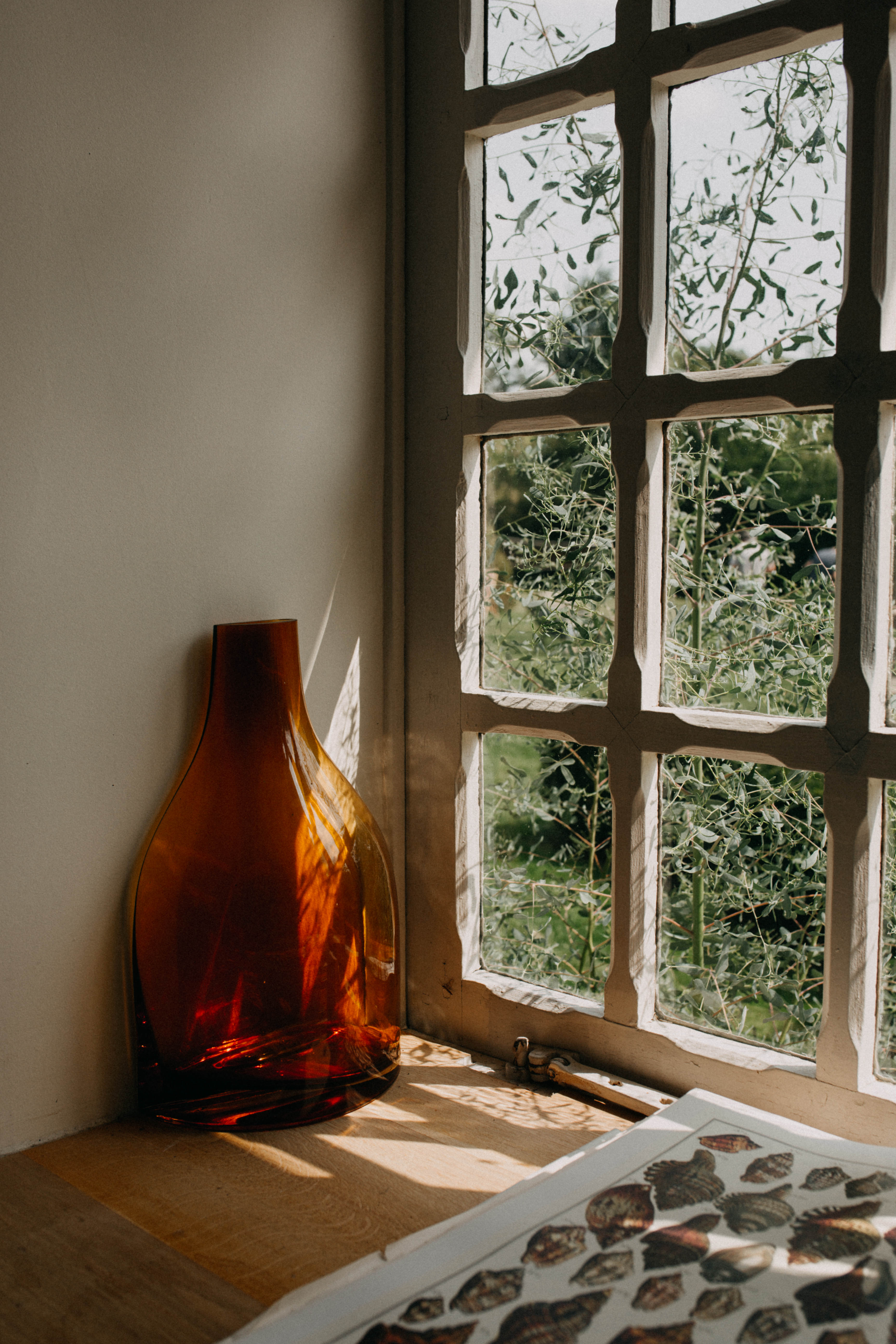 normandie wedding n a la dime de giverny photographe. Black Bedroom Furniture Sets. Home Design Ideas